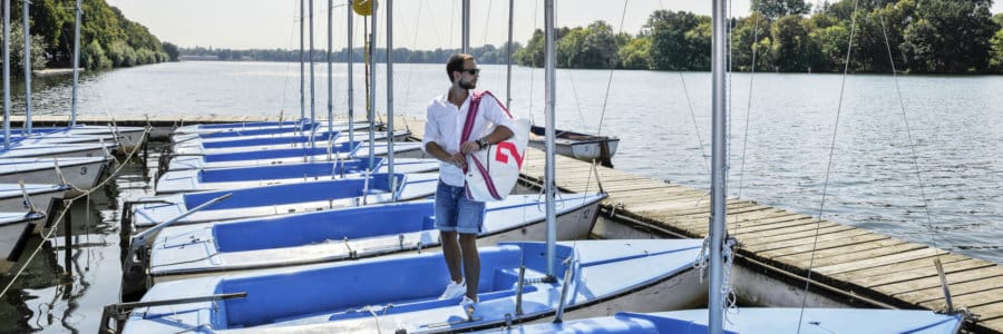 reisetasche-canvasco-travel-maschsee-hannover-yachtschule-hannover©by-marc-theis